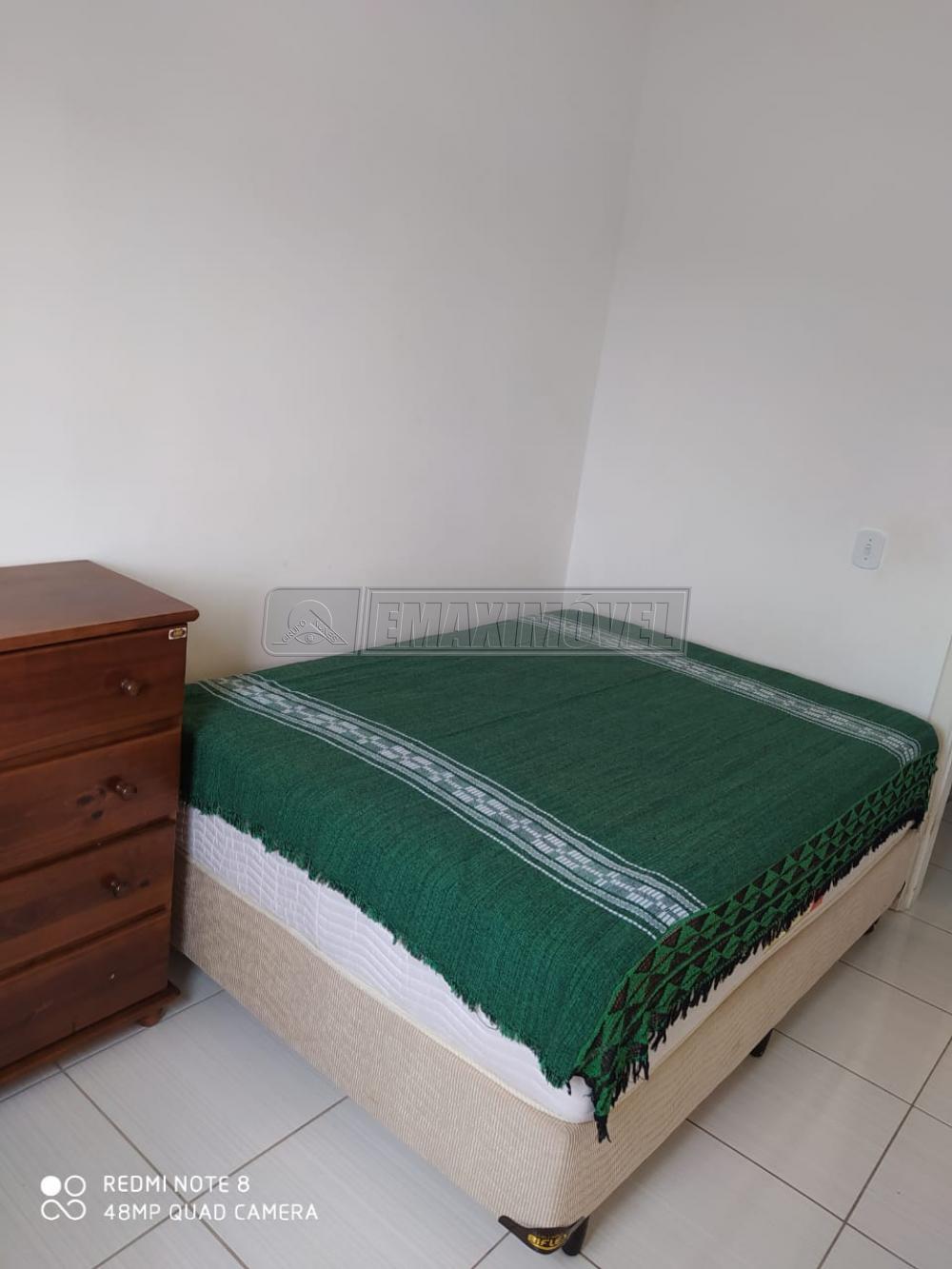 Alugar Apartamentos / Apto Padrão em Sorocaba apenas R$ 1.350,00 - Foto 13
