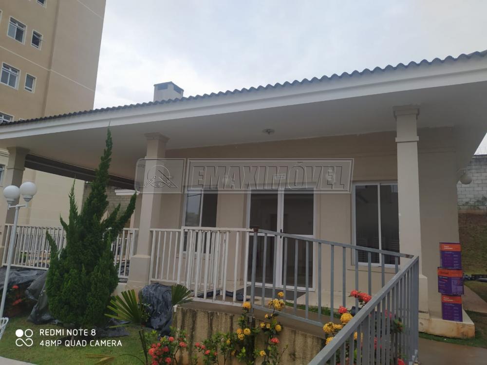 Alugar Apartamentos / Apto Padrão em Sorocaba apenas R$ 1.350,00 - Foto 15