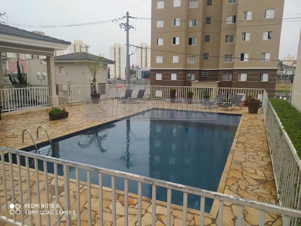 Alugar Apartamentos / Apto Padrão em Sorocaba apenas R$ 1.350,00 - Foto 19