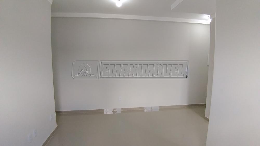 Alugar Apartamentos / Apto Padrão em Sorocaba apenas R$ 970,00 - Foto 3
