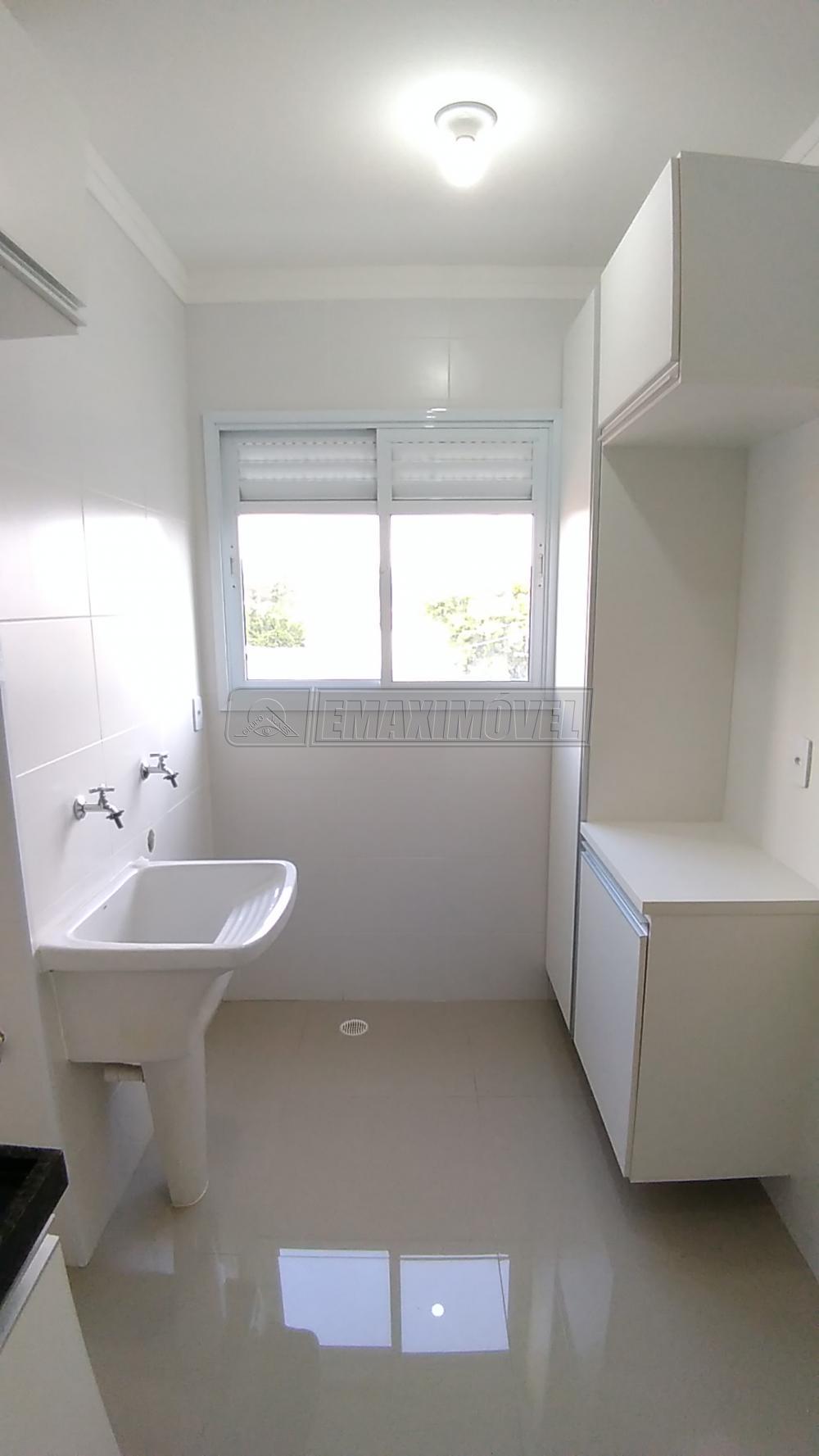 Alugar Apartamentos / Apto Padrão em Sorocaba apenas R$ 970,00 - Foto 5