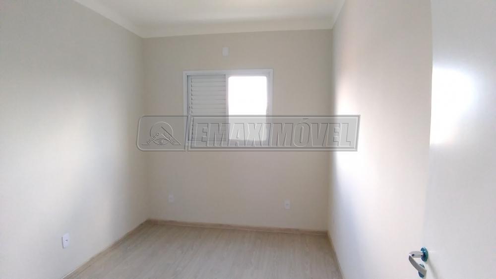 Alugar Apartamentos / Apto Padrão em Sorocaba apenas R$ 970,00 - Foto 7