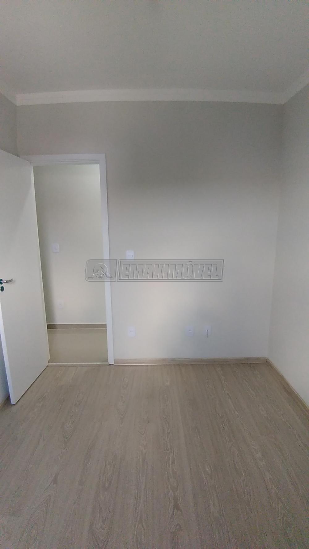 Alugar Apartamentos / Apto Padrão em Sorocaba apenas R$ 970,00 - Foto 8