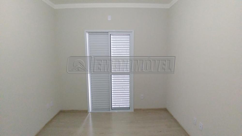 Alugar Apartamentos / Apto Padrão em Sorocaba apenas R$ 970,00 - Foto 11