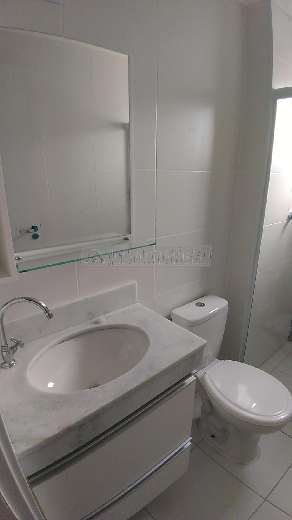 Alugar Apartamentos / Apto Padrão em Sorocaba apenas R$ 970,00 - Foto 10