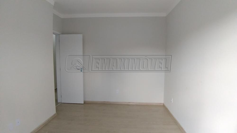 Alugar Apartamentos / Apto Padrão em Sorocaba apenas R$ 970,00 - Foto 12
