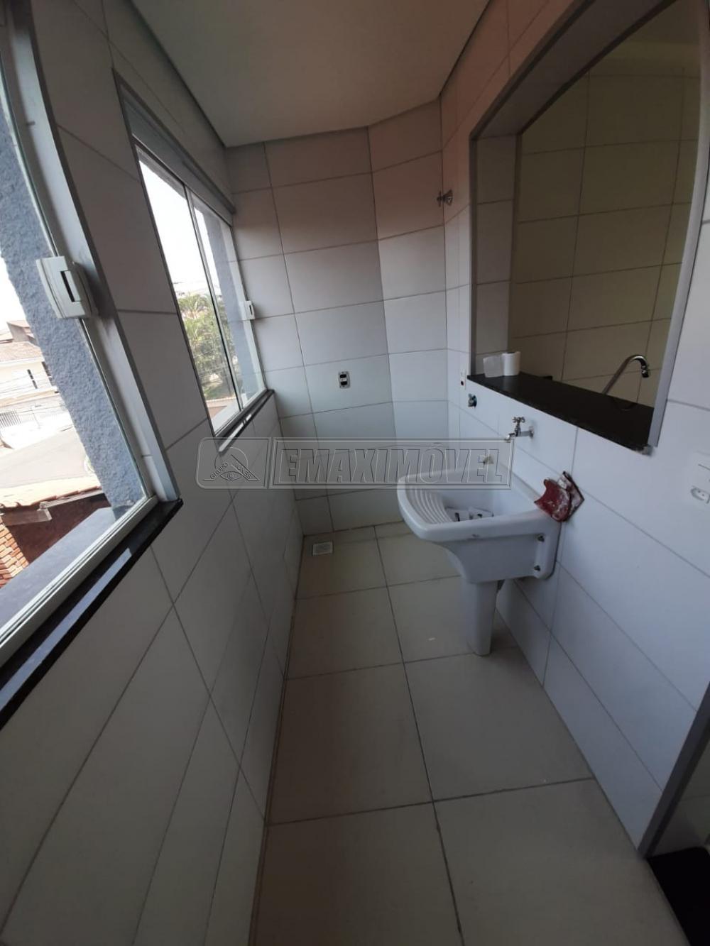 Alugar Apartamentos / Apto Padrão em Sorocaba apenas R$ 850,00 - Foto 8