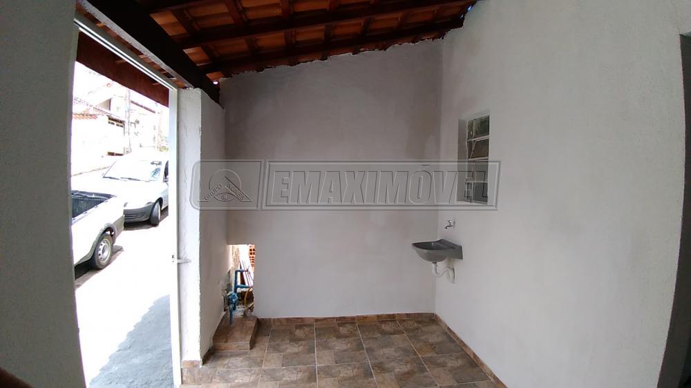 Alugar Apartamentos / Kitnet em Sorocaba R$ 580,00 - Foto 3