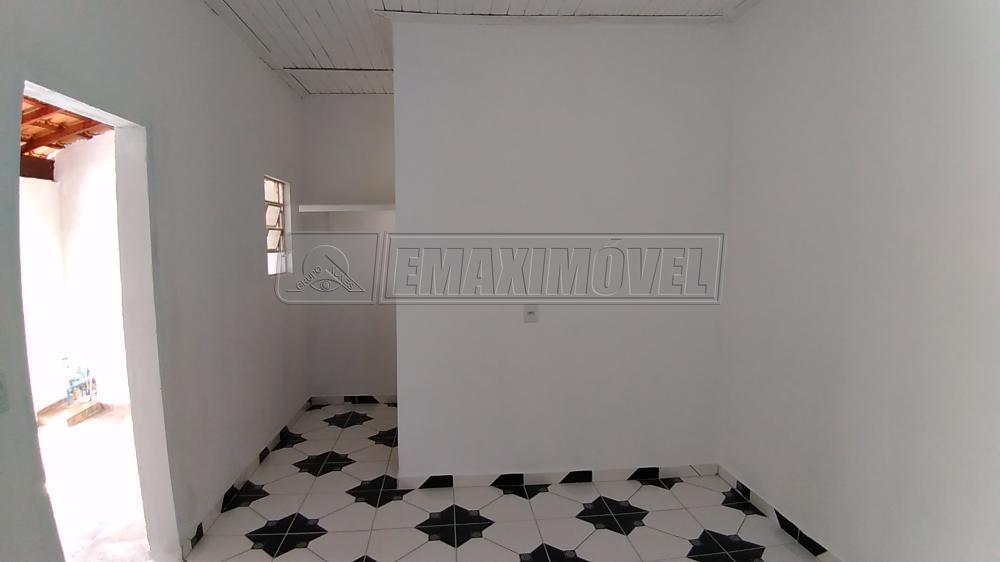 Alugar Apartamentos / Kitnet em Sorocaba R$ 580,00 - Foto 5