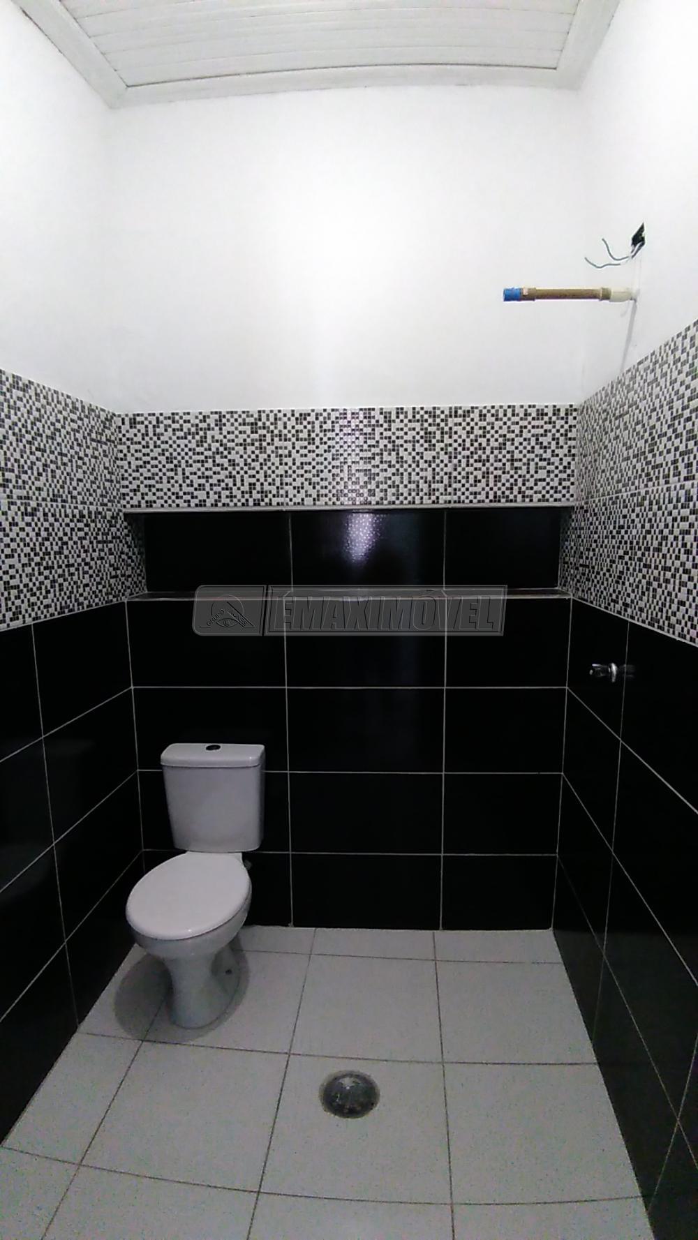 Alugar Apartamentos / Kitnet em Sorocaba R$ 580,00 - Foto 6