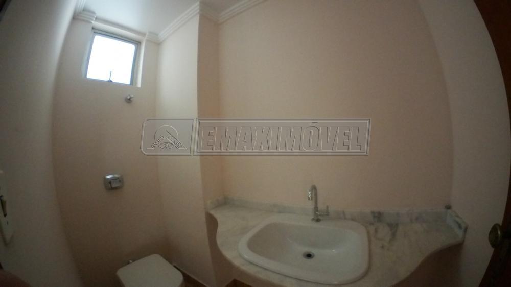 Comprar Apartamentos / Apto Padrão em Sorocaba apenas R$ 560.000,00 - Foto 3
