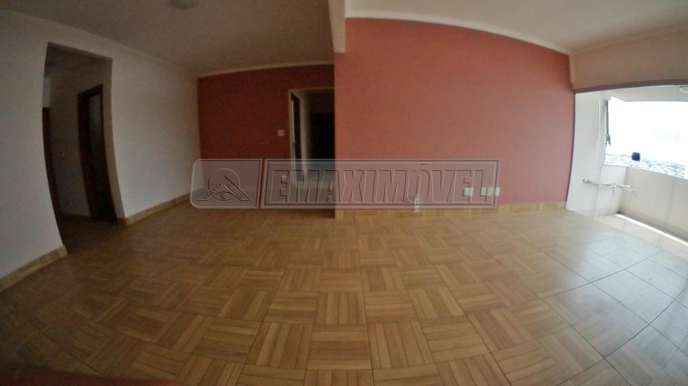 Comprar Apartamentos / Apto Padrão em Sorocaba apenas R$ 560.000,00 - Foto 5