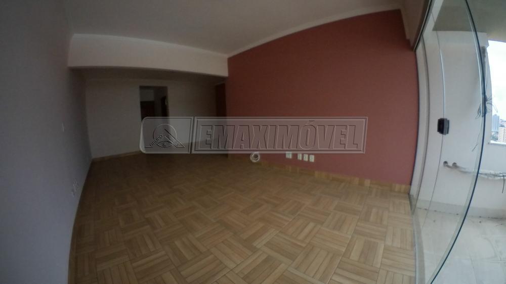 Comprar Apartamentos / Apto Padrão em Sorocaba apenas R$ 560.000,00 - Foto 8