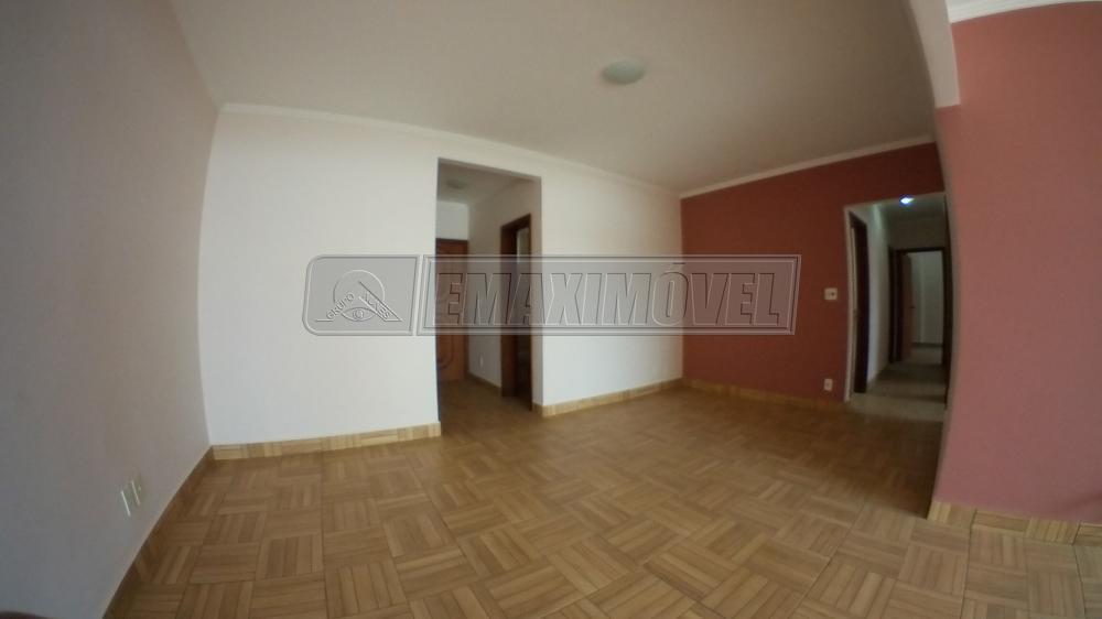 Comprar Apartamentos / Apto Padrão em Sorocaba apenas R$ 560.000,00 - Foto 9