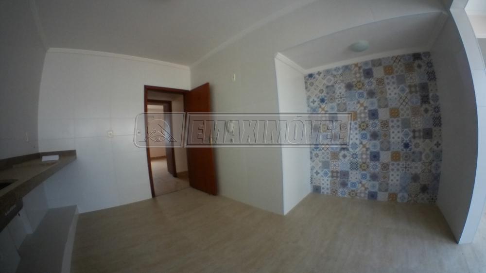 Comprar Apartamentos / Apto Padrão em Sorocaba apenas R$ 560.000,00 - Foto 12