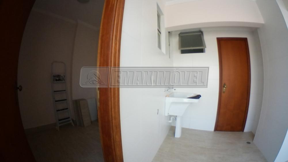 Comprar Apartamentos / Apto Padrão em Sorocaba apenas R$ 560.000,00 - Foto 14