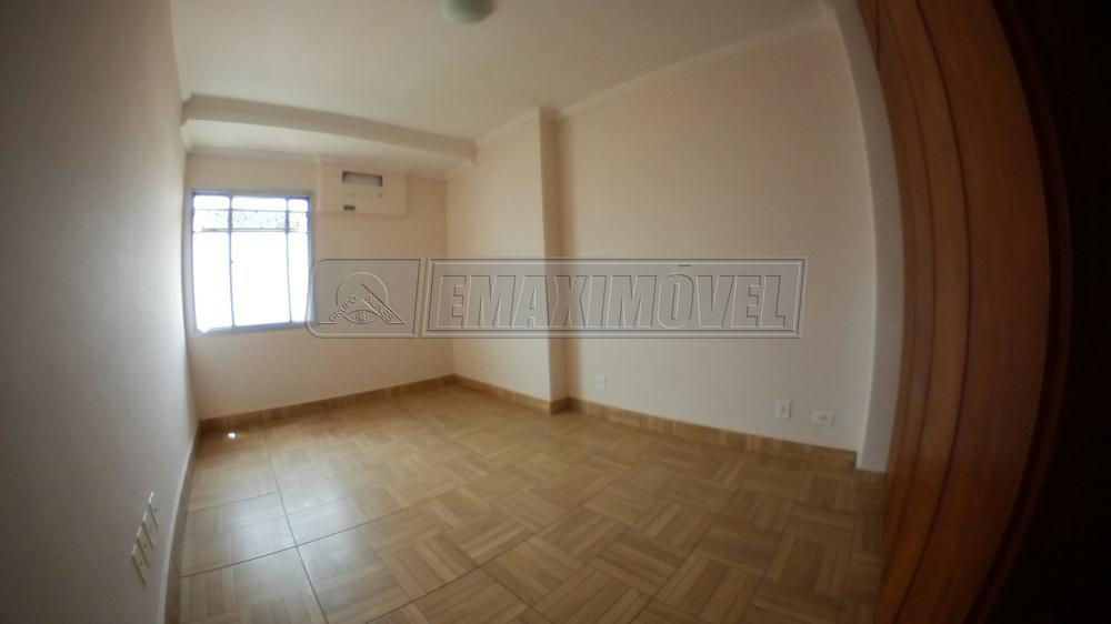 Comprar Apartamentos / Apto Padrão em Sorocaba apenas R$ 560.000,00 - Foto 17