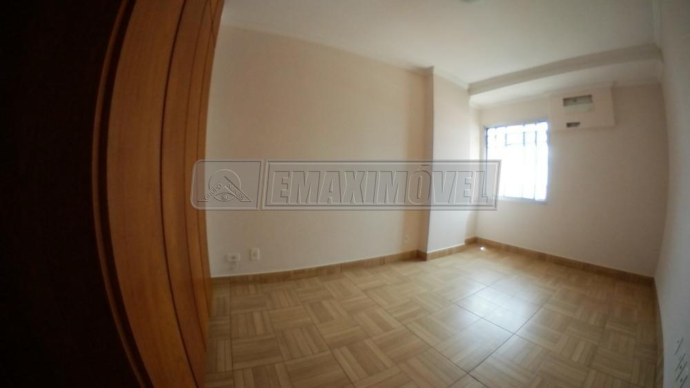 Comprar Apartamentos / Apto Padrão em Sorocaba apenas R$ 560.000,00 - Foto 19