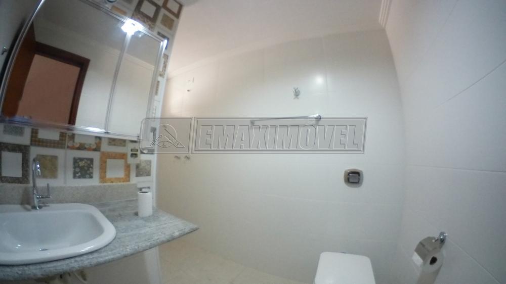 Comprar Apartamentos / Apto Padrão em Sorocaba apenas R$ 560.000,00 - Foto 21