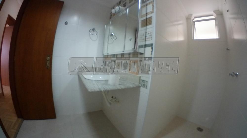 Comprar Apartamentos / Apto Padrão em Sorocaba apenas R$ 560.000,00 - Foto 22