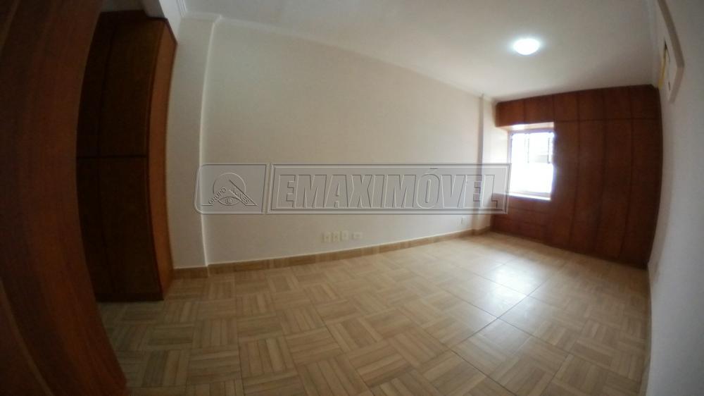 Comprar Apartamentos / Apto Padrão em Sorocaba apenas R$ 560.000,00 - Foto 23