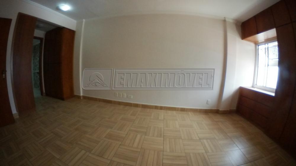 Comprar Apartamentos / Apto Padrão em Sorocaba apenas R$ 560.000,00 - Foto 28