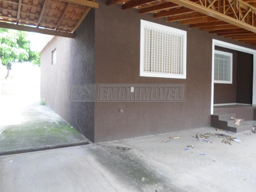 Comprar Casas / em Bairros em Votorantim apenas R$ 300.000,00 - Foto 4