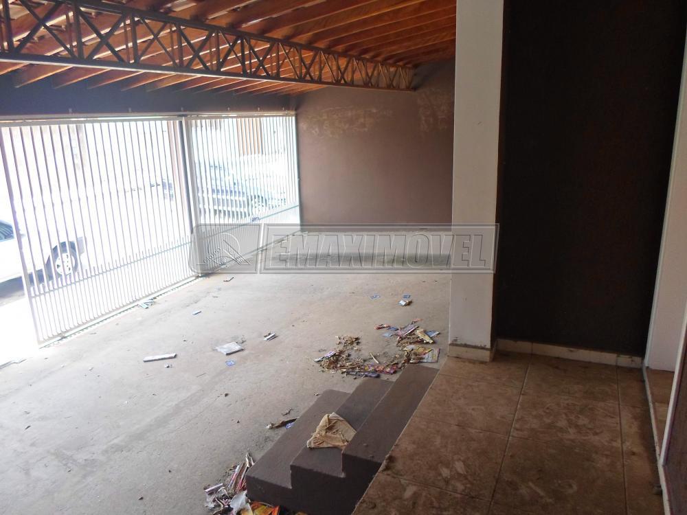 Comprar Casas / em Bairros em Votorantim apenas R$ 300.000,00 - Foto 6