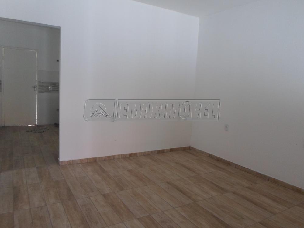 Comprar Casas / em Bairros em Votorantim apenas R$ 300.000,00 - Foto 7