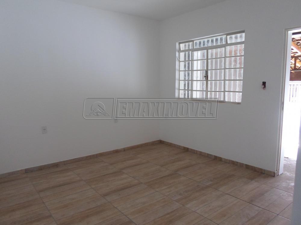 Comprar Casas / em Bairros em Votorantim apenas R$ 300.000,00 - Foto 9