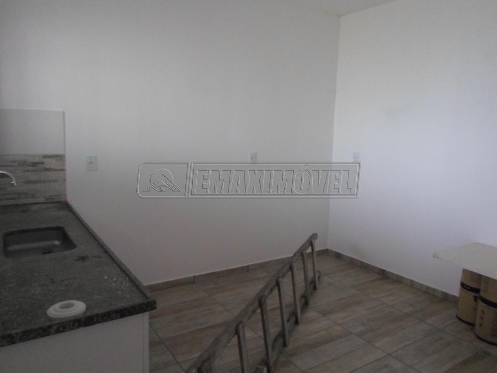 Comprar Casas / em Bairros em Votorantim apenas R$ 300.000,00 - Foto 12