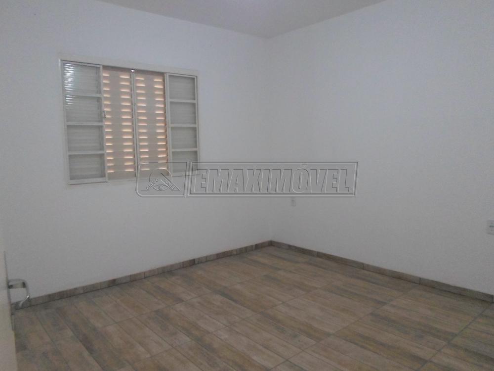 Comprar Casas / em Bairros em Votorantim apenas R$ 300.000,00 - Foto 14