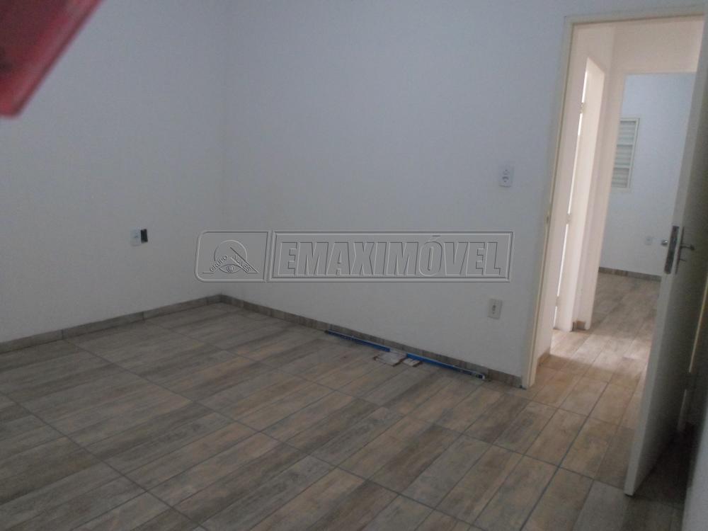 Comprar Casas / em Bairros em Votorantim apenas R$ 300.000,00 - Foto 15