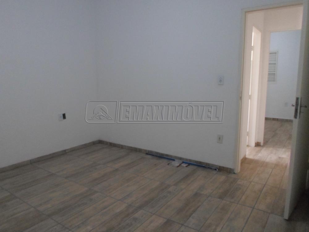 Comprar Casas / em Bairros em Votorantim apenas R$ 300.000,00 - Foto 16