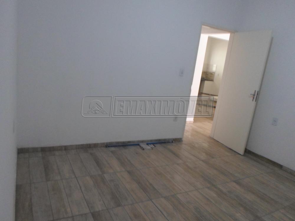 Comprar Casas / em Bairros em Votorantim apenas R$ 300.000,00 - Foto 17