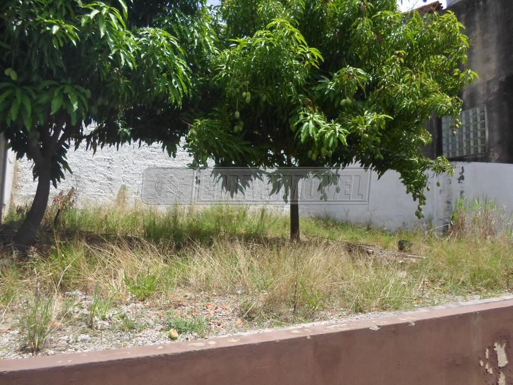 Comprar Casas / em Bairros em Votorantim apenas R$ 300.000,00 - Foto 23