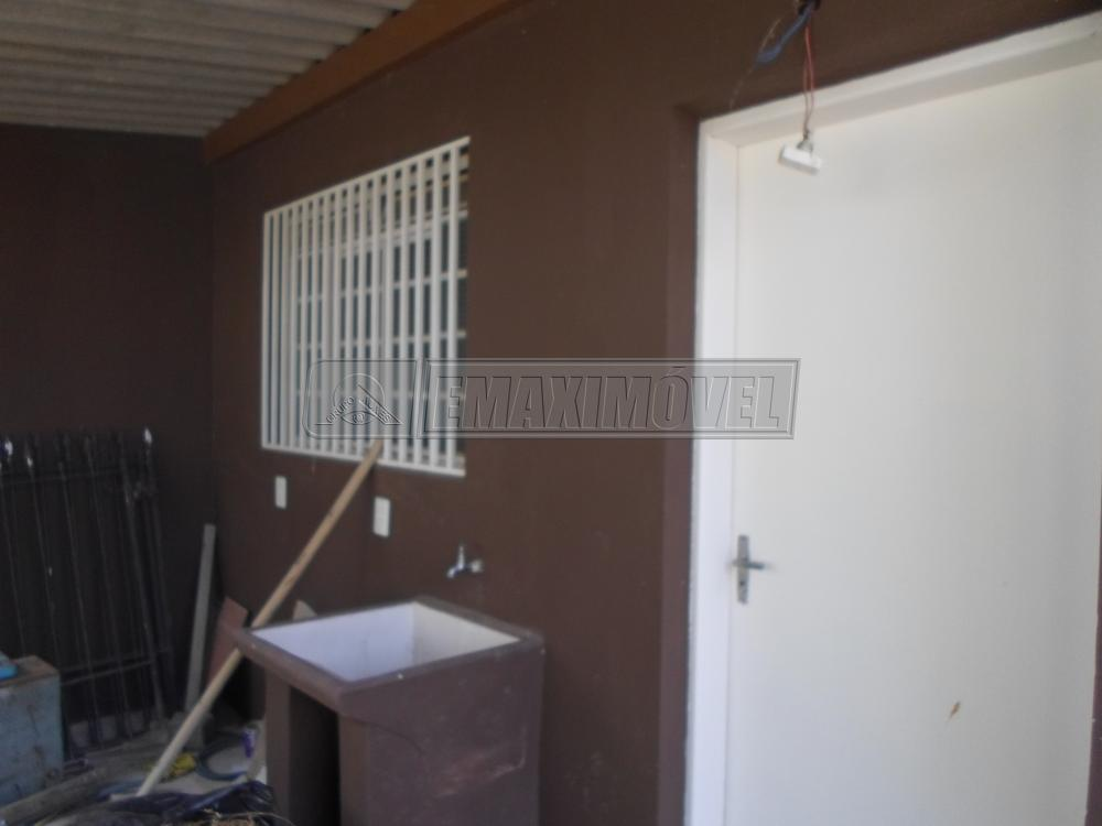 Comprar Casas / em Bairros em Votorantim apenas R$ 300.000,00 - Foto 25