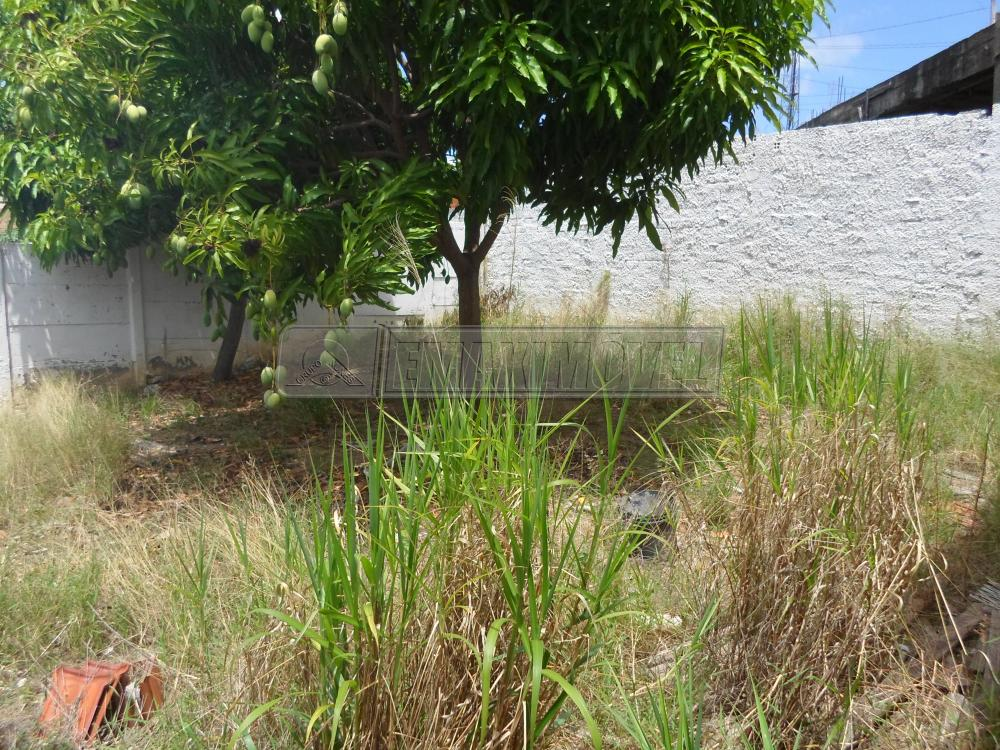 Comprar Casas / em Bairros em Votorantim apenas R$ 300.000,00 - Foto 27