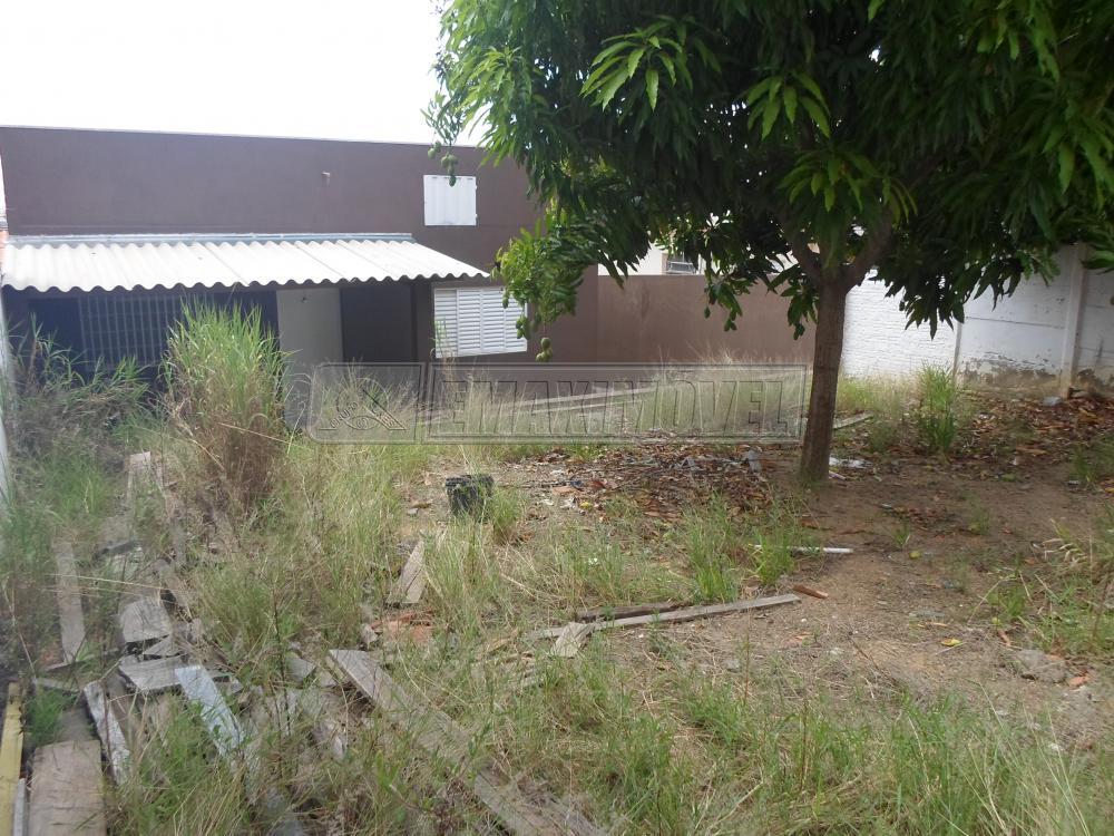 Comprar Casas / em Bairros em Votorantim apenas R$ 300.000,00 - Foto 29