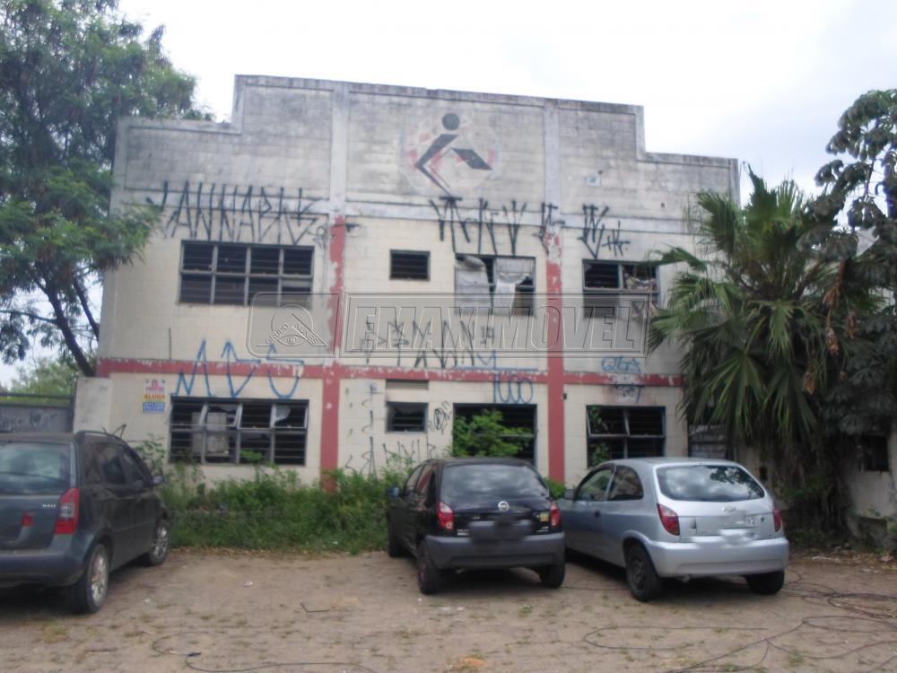 Comprar Galpão / em Bairro em Sorocaba R$ 950.000,00 - Foto 3