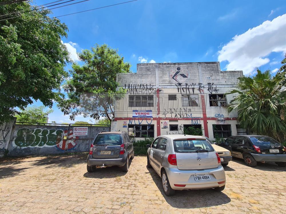 Comprar Galpão / em Bairro em Sorocaba R$ 950.000,00 - Foto 1