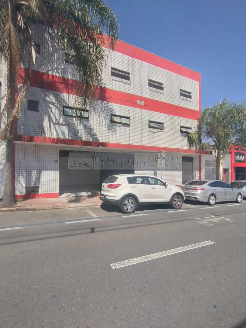 Alugar Comercial / Salas em Bairro em Sorocaba apenas R$ 4.000,00 - Foto 1