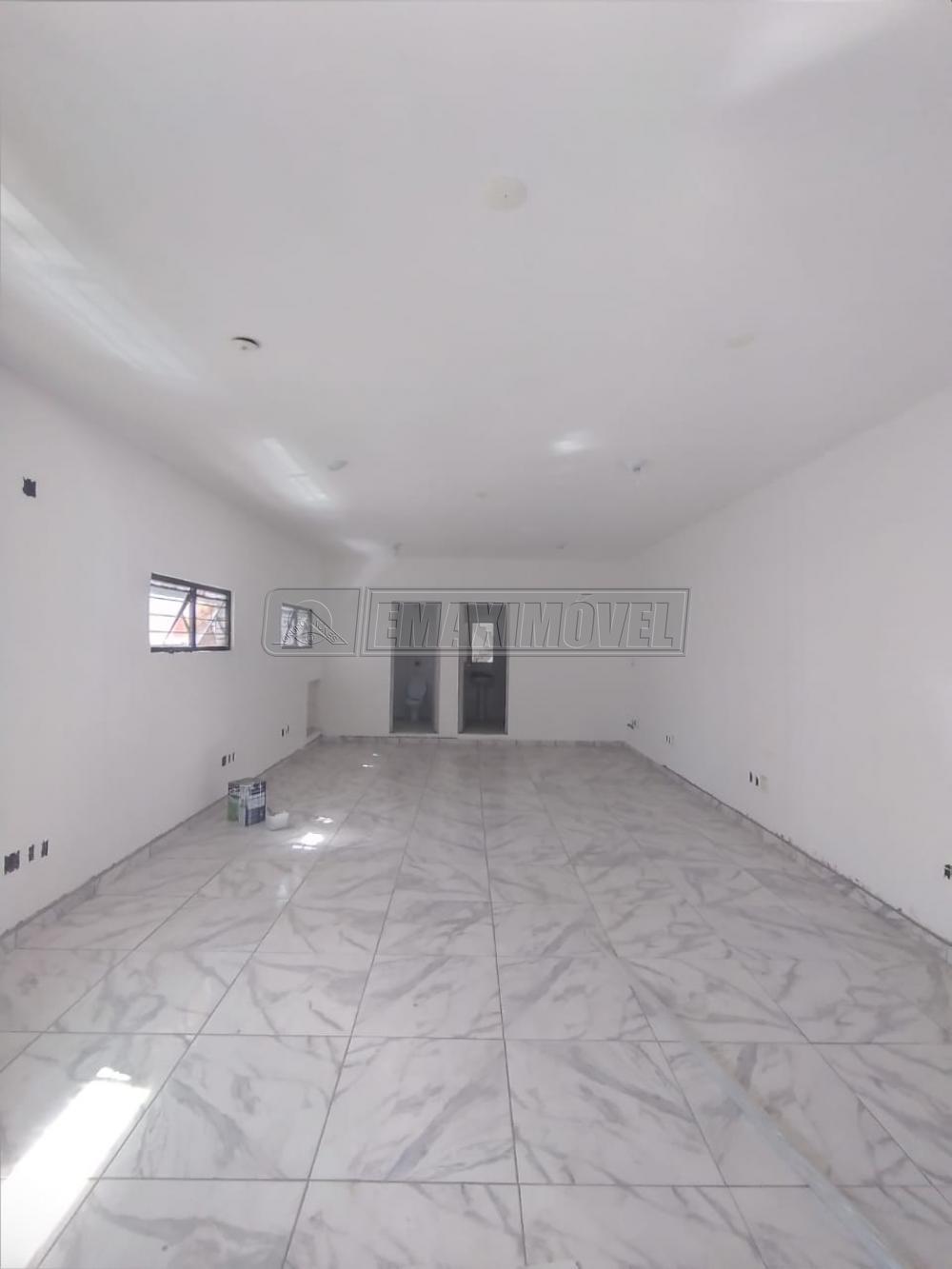 Alugar Comercial / Salas em Bairro em Sorocaba apenas R$ 4.000,00 - Foto 5
