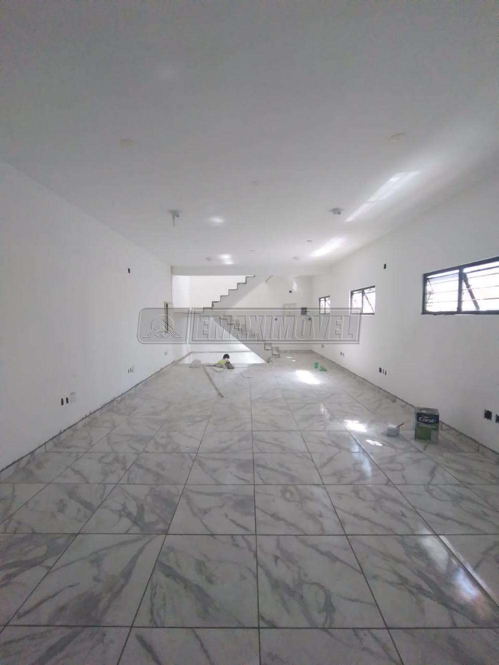 Alugar Comercial / Salas em Bairro em Sorocaba apenas R$ 4.000,00 - Foto 6