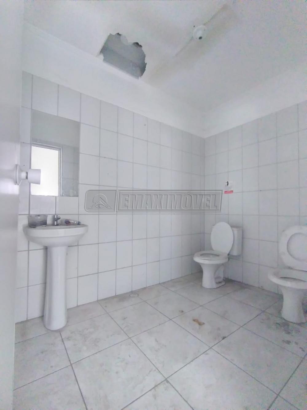 Alugar Comercial / Salas em Bairro em Sorocaba apenas R$ 4.000,00 - Foto 7
