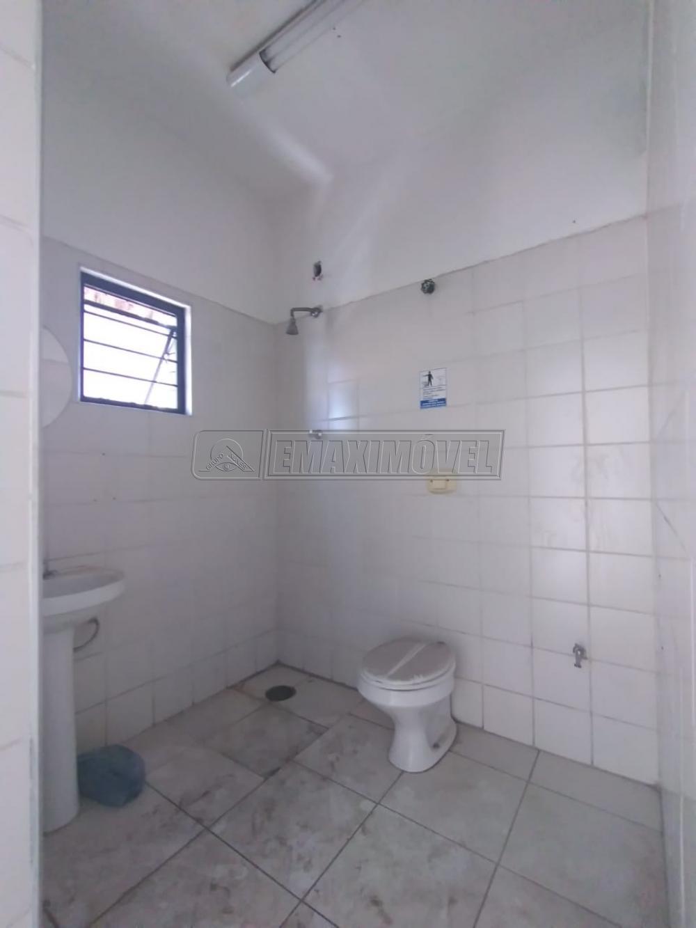 Alugar Comercial / Salas em Bairro em Sorocaba apenas R$ 4.000,00 - Foto 11