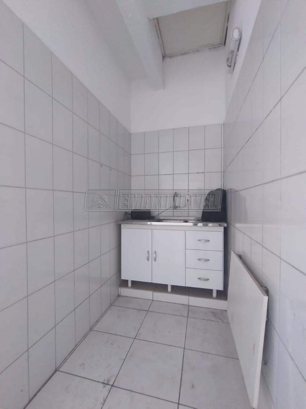 Alugar Comercial / Salas em Bairro em Sorocaba apenas R$ 4.000,00 - Foto 13