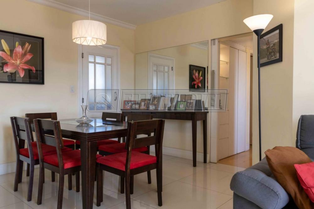 Comprar Apartamento / Padrão em Sorocaba R$ 500.000,00 - Foto 3