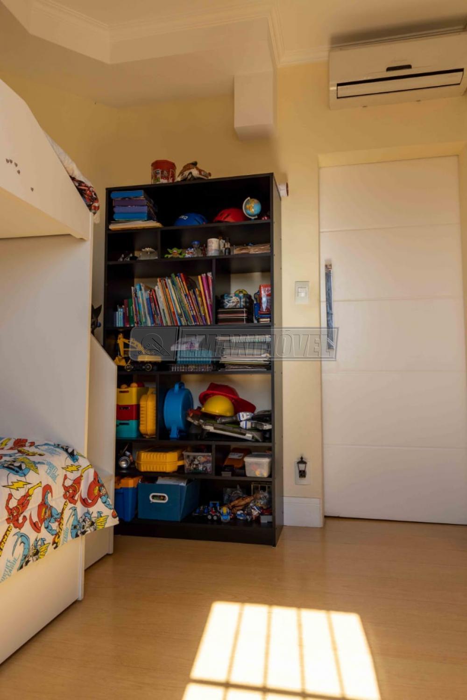 Comprar Apartamento / Padrão em Sorocaba R$ 500.000,00 - Foto 8