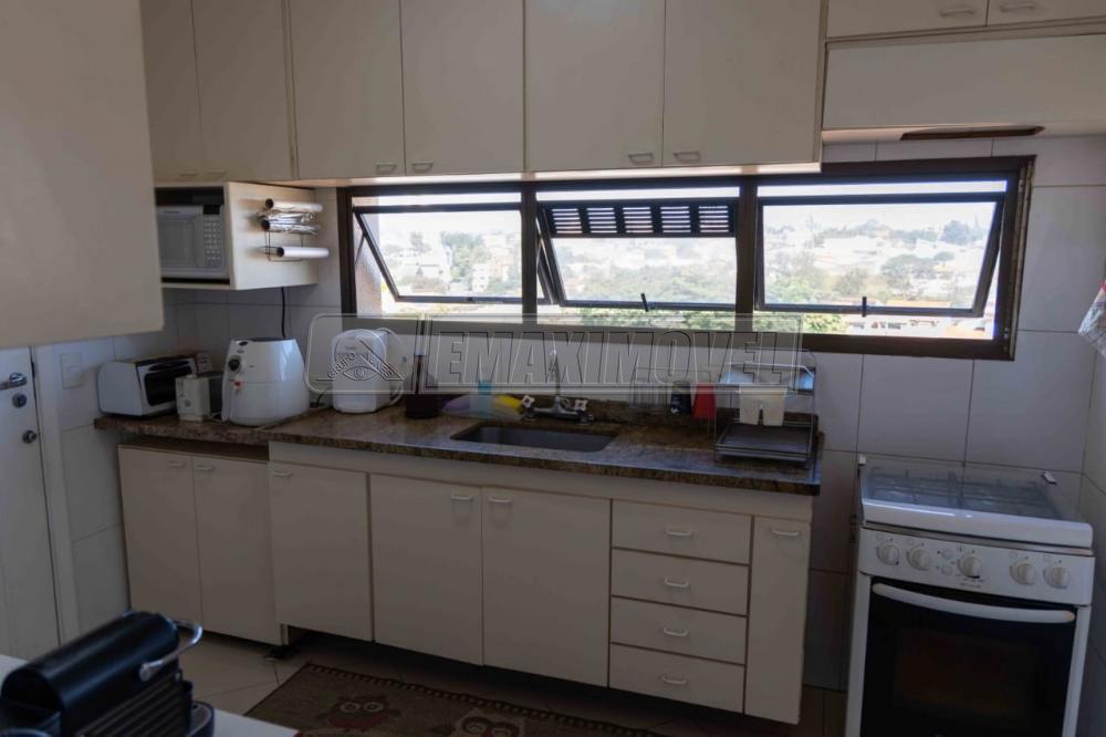 Comprar Apartamento / Padrão em Sorocaba R$ 500.000,00 - Foto 14